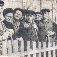 1957 г..jpg