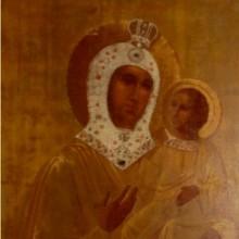 1 Ирбитская икона Иверской Богоматери.jpg